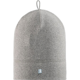 Odlo Microfleece Warm Accesorios para la cabeza, grey melange